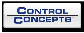 Control Concepts